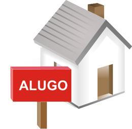 Alguel